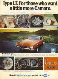 1970 1973 camaro for sale 1973 camaro data statistics facts decoding figures
