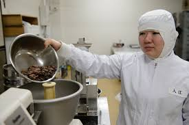 why japanese will pay a fortune for luxury chocolates the japan