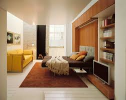 swivel wall bed image collections home wall decoration ideas