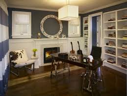 design your home office 18 mini home office designs decorating