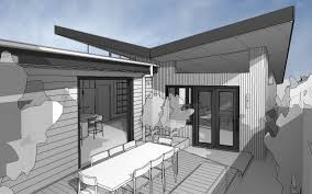 plans to build a butterfly house house and home design
