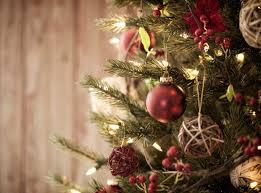 christmas tree festival www cambornetown com