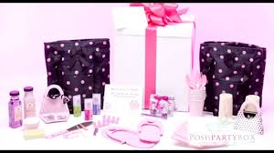 Home Spa Ideas by Spa Party Ideas Youtube