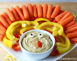thanksgiving vegetable sides thanksgiving veggie platter tips on how to eat healthy at