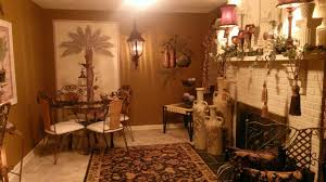 interior design view interior design evansville in decor modern