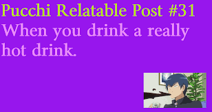 Book Blog Memes - book blog memes loft wallpapers