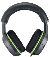 target microsoft points black friday select target stores turtle beach xo four gaming headset 29 99