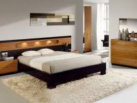 Master Bedroom Interior Design Latest Wooden Designs Home Ideas - Home bedroom interior design