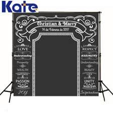 diy wedding backdrop names family tree banner photo backdrop modern by thekeepcollective