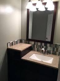 Bathroom Floor Cabinet Glacier Bay Bathroom Accessories Glacier Bay Modular 1 2 In W