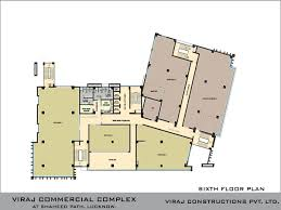 bbd viraj tower gomti nagar lucknow learn more about this property
