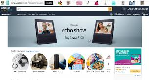 amazon black friday electronics code amazon coupons cashback u0026 discount codes