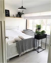 Esszimmer Skandinavisch Gestalten 15 Schlafzimmer Skandinavischer Stil Ideen Und Inspiration