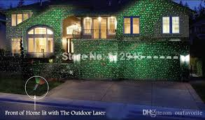 christmas lights laser projector fishwolfeboro