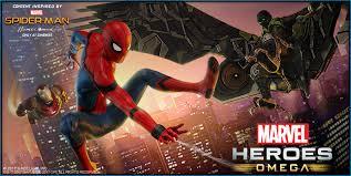 official july event schedule 2017 u2014 marvel heroes omega