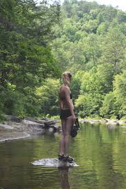 Tennessee snorkeling images Summer staples blue ridge mountains tennessee rose fig jpg