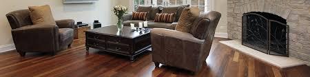 decorating bruce hardwood floors for cozy home flooring