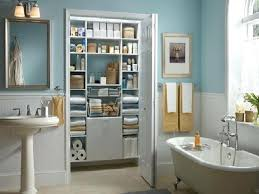 small bathroom closet ideas bathroom closet ideas higrand co