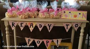Decorating For A Baby Shower On A Budget Cheap And Easy Baby Shower Ideas Jagl Info