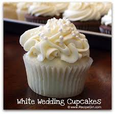 wedding cake and cupcake ideas 62 best wedding cupcakes images on cake wedding