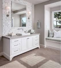 4086 best bathrooms images on pinterest master bathrooms