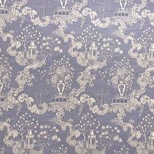 Fabric Drapes Decor Fabric Store In Ma Boston Decor Custom Interiors