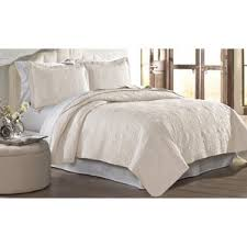Pinched Duvet Cover Ivory U0026 Cream Bedding Sets You U0027ll Love Wayfair