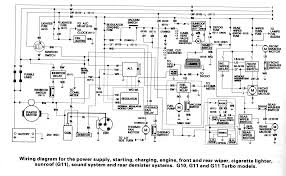 daihatsu wiring schematics daihatsu wiring diagrams instruction