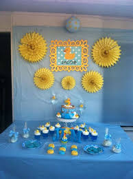 duck themed baby shower contemporary ideas duck themed baby shower innovation best 25