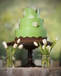 wedding cakes charleston sc declare cakes charleston sc wedding cake declarecakes