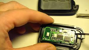 lexus key fob cover replacement how to change battery lexus ls keyless remote key years 2005 2012