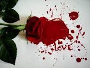 حـــينما يصدمكـ القدر بأناس قد ملّكتهم قلبك Images?q=tbn:ANd9GcQ_ThfSstLoRehjAEjOn-bNC2z1ypUmfRRrmCgVZzsTOeXSO4WxX1NnWWDNAA