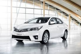 looking for toyota corolla 2014 toyota corolla u s vs european styling which is better