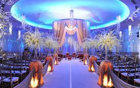 best wedding planner austrick event event company event organiser event planner