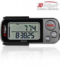 best pedometers reviews 2017 top rated step counting fitness