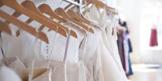 wedding dress cleaners services hulst cleaners