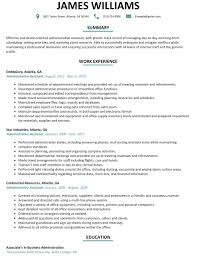 resume builder templates resume builder template free jobsxs sle cv design word