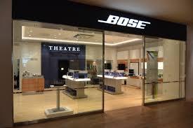 bose noise cancelling headphones black friday sales bose black friday 2017 deals sales u0026 ads black friday 2017