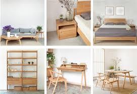 canap駸 natuzzi 只有北歐才有好看的設計 來看看這些國內原創木作家具品牌 wechat中文