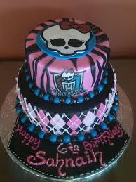high cake ideas 6th birthday cake ideas high cake ideas birthday express