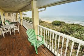 Cottages For Weekend Rental by Vacation Rentals Palm Coast And The Flagler Beaches