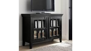Bathroom Brilliant Noche  Media Storage Cabinet Crate And Barrel - Brilliant crate and barrel bedroom furniture home