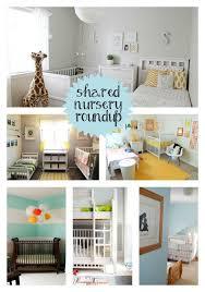 Toddlers Room Decor 24 Best Nursery Office Toddler Room Images On Pinterest Nursery
