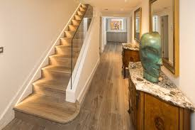 Modern Staircase Wall Design 20 Elegant Modern Staircase Designs You U0027ll Become Fond Of