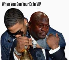 Michael Jordan Crying Meme - michael jordan crying memes 07 550x479 mpasho news