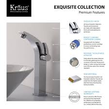 Bathroom Faucets For Less Bathroom Faucet Kraususa Com
