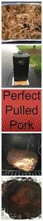 best 25 outdoor smoker ideas on pinterest diy smoker build a