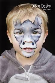 face painting by daizy design hire a professional face and body