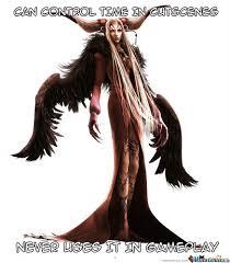 Final Fantasy Memes - final fantasy images dissidia final fantasy memes hd wallpaper and
