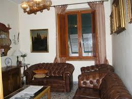 Wohnzimmer Bremen Jobs Haus Luisa Fewo Direkt